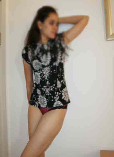 college escorts call girls