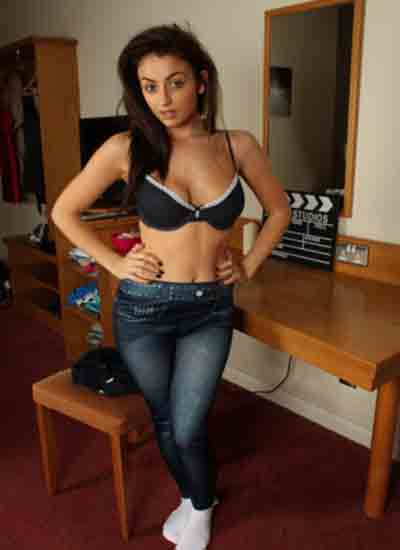 Model Call Girls In Chandigarh